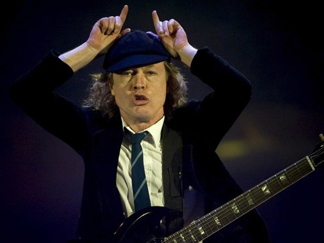 AC-DC Angus Young in Zurich - Angus Young during the 'Black Ice' European Tour at 'Hallen Stadion' in Zurich, Switzerland (April 6th, 2009). - , AC-DC, Angus, Young, Zurich, music, musics, performance, performances, show, shows, Black, Ice, European, tour, tours, Hallen, Stadion, Switzerland - Angus Young during the 'Black Ice' European Tour at 'Hallen Stadion' in Zurich, Switzerland (April 6th, 2009). Solve free online AC-DC Angus Young in Zurich puzzle games or send AC-DC Angus Young in Zurich puzzle game greeting ecards  from puzzles-games.eu.. AC-DC Angus Young in Zurich puzzle, puzzles, puzzles games, puzzles-games.eu, puzzle games, online puzzle games, free puzzle games, free online puzzle games, AC-DC Angus Young in Zurich free puzzle game, AC-DC Angus Young in Zurich online puzzle game, jigsaw puzzles, AC-DC Angus Young in Zurich jigsaw puzzle, jigsaw puzzle games, jigsaw puzzles games, AC-DC Angus Young in Zurich puzzle game ecard, puzzles games ecards, AC-DC Angus Young in Zurich puzzle game greeting ecard