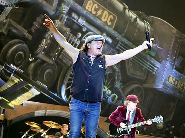 AC-DC Brian Johnson - Brian Johnson, born on October 5th 1947 in Dunston, Gateshead, England is a lead vocalist in AC-DC. Besides singer Brian Johnson is a songwriter. - , AC-DC, Brian, Johnson, music, musics, lead, vocalist, vocalists, vocal, vocals, singer, singers, songwriter, songwriters, Dunston, Gateshead, England - Brian Johnson, born on October 5th 1947 in Dunston, Gateshead, England is a lead vocalist in AC-DC. Besides singer Brian Johnson is a songwriter. Solve free online AC-DC Brian Johnson puzzle games or send AC-DC Brian Johnson puzzle game greeting ecards  from puzzles-games.eu.. AC-DC Brian Johnson puzzle, puzzles, puzzles games, puzzles-games.eu, puzzle games, online puzzle games, free puzzle games, free online puzzle games, AC-DC Brian Johnson free puzzle game, AC-DC Brian Johnson online puzzle game, jigsaw puzzles, AC-DC Brian Johnson jigsaw puzzle, jigsaw puzzle games, jigsaw puzzles games, AC-DC Brian Johnson puzzle game ecard, puzzles games ecards, AC-DC Brian Johnson puzzle game greeting ecard