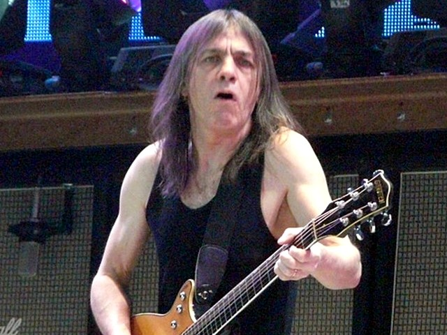 AC-DC Malcolm Young - Malcolm Young, born on January 6th, 1953 in Glasgow, Scotland, is one of the formers of AC-DC. Malcolm Young plays ritm guitar and is backing vocal in AC-DC.  Besides an AC-DC guitarist and vocalist, Malcolm Young is musician, songwriter and producer. - , AC-DC, Malcolm, Young, music, musics, guitarist, guitarists, ritm, guitar, guitars, vocalist, vocalists, backing, vocal, vocals, musician, musicians, songwriter, songwriters, producer, producers, Glasgow, Scotland - Malcolm Young, born on January 6th, 1953 in Glasgow, Scotland, is one of the formers of AC-DC. Malcolm Young plays ritm guitar and is backing vocal in AC-DC.  Besides an AC-DC guitarist and vocalist, Malcolm Young is musician, songwriter and producer. Solve free online AC-DC Malcolm Young puzzle games or send AC-DC Malcolm Young puzzle game greeting ecards  from puzzles-games.eu.. AC-DC Malcolm Young puzzle, puzzles, puzzles games, puzzles-games.eu, puzzle games, online puzzle games, free puzzle games, free online puzzle games, AC-DC Malcolm Young free puzzle game, AC-DC Malcolm Young online puzzle game, jigsaw puzzles, AC-DC Malcolm Young jigsaw puzzle, jigsaw puzzle games, jigsaw puzzles games, AC-DC Malcolm Young puzzle game ecard, puzzles games ecards, AC-DC Malcolm Young puzzle game greeting ecard