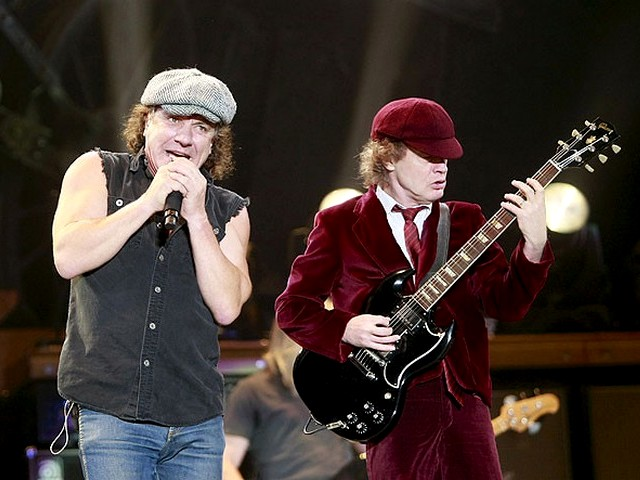 AC-DC Toronto 2008 - Brian Johnson and Angus Young during the 'Black Ice' North American Tour of AC-DC at 'Roger Centre' in Toronto, Canada (November 7th, 2008). - , AC-DC, Toronto, 2008, music, musics, performance, performances, Brian, Johnson, Angus, Young, Black, Ice, North, American, tour, tours, Roger, Centre, Canada - Brian Johnson and Angus Young during the 'Black Ice' North American Tour of AC-DC at 'Roger Centre' in Toronto, Canada (November 7th, 2008). Solve free online AC-DC Toronto 2008 puzzle games or send AC-DC Toronto 2008 puzzle game greeting ecards  from puzzles-games.eu.. AC-DC Toronto 2008 puzzle, puzzles, puzzles games, puzzles-games.eu, puzzle games, online puzzle games, free puzzle games, free online puzzle games, AC-DC Toronto 2008 free puzzle game, AC-DC Toronto 2008 online puzzle game, jigsaw puzzles, AC-DC Toronto 2008 jigsaw puzzle, jigsaw puzzle games, jigsaw puzzles games, AC-DC Toronto 2008 puzzle game ecard, puzzles games ecards, AC-DC Toronto 2008 puzzle game greeting ecard