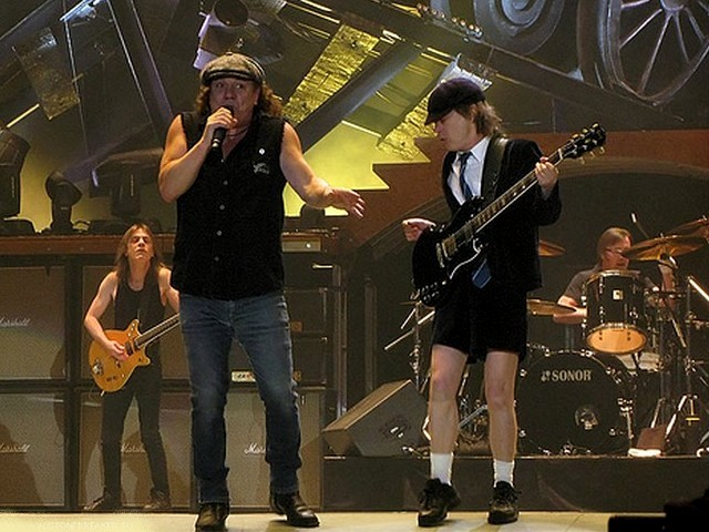 AC-DC band in Zurich - Brian Johnson, Angus Young, Malcoln Young and Phil Rudd during the 'Black Ice' European Tour of AC-DC band at 'Hallen Stadion' in Zurich, Switzerland (April 6th, 2009). - , AC-DC, band, Zurich, music, musics, performance, performances, show, shows, Brian, Johnson, Angus, Young, Malcoln, Young, Phil, Rudd, Black, Ice, European, tour, tours, band, bands, Hallen, Stadion, Switzerland - Brian Johnson, Angus Young, Malcoln Young and Phil Rudd during the 'Black Ice' European Tour of AC-DC band at 'Hallen Stadion' in Zurich, Switzerland (April 6th, 2009). Solve free online AC-DC band in Zurich puzzle games or send AC-DC band in Zurich puzzle game greeting ecards  from puzzles-games.eu.. AC-DC band in Zurich puzzle, puzzles, puzzles games, puzzles-games.eu, puzzle games, online puzzle games, free puzzle games, free online puzzle games, AC-DC band in Zurich free puzzle game, AC-DC band in Zurich online puzzle game, jigsaw puzzles, AC-DC band in Zurich jigsaw puzzle, jigsaw puzzle games, jigsaw puzzles games, AC-DC band in Zurich puzzle game ecard, puzzles games ecards, AC-DC band in Zurich puzzle game greeting ecard