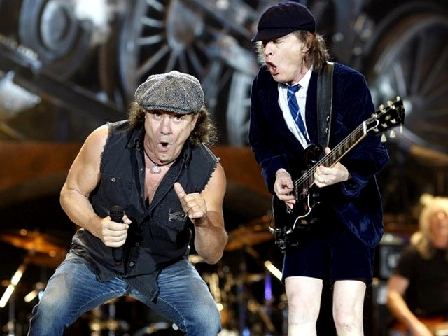 AC-DC in Rotterdam - Brian Johnson and Angus Young during the 'Black Ice' European Tour of AC-DC at 'Ahoy Gebouw' in Rotterdam, the Netherlands (March 13th, 2009). - , AC-DC, Rotterdam, music, musics, performance, performances, show, shows, Brian, Johnson, Angus, Young, Black, Ice, European, tour, tours, Ahoy, Gebouw, Netherlands - Brian Johnson and Angus Young during the 'Black Ice' European Tour of AC-DC at 'Ahoy Gebouw' in Rotterdam, the Netherlands (March 13th, 2009). Solve free online AC-DC in Rotterdam puzzle games or send AC-DC in Rotterdam puzzle game greeting ecards  from puzzles-games.eu.. AC-DC in Rotterdam puzzle, puzzles, puzzles games, puzzles-games.eu, puzzle games, online puzzle games, free puzzle games, free online puzzle games, AC-DC in Rotterdam free puzzle game, AC-DC in Rotterdam online puzzle game, jigsaw puzzles, AC-DC in Rotterdam jigsaw puzzle, jigsaw puzzle games, jigsaw puzzles games, AC-DC in Rotterdam puzzle game ecard, puzzles games ecards, AC-DC in Rotterdam puzzle game greeting ecard