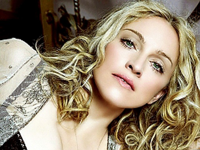 Madonna - Madonna - Madonna Louise Veronica Ciccerone is born in August 16,1958 in Bay City, Michigan. In New York City (1977) Madonna made a career with the Modern Dance. Her first album 'Madonna' is released  in 1983. - , Madonna, music, singer, actress, entrepreneur - Madonna - Madonna Louise Veronica Ciccerone is born in August 16,1958 in Bay City, Michigan. In New York City (1977) Madonna made a career with the Modern Dance. Her first album 'Madonna' is released  in 1983. Solve free online Madonna puzzle games or send Madonna puzzle game greeting ecards  from puzzles-games.eu.. Madonna puzzle, puzzles, puzzles games, puzzles-games.eu, puzzle games, online puzzle games, free puzzle games, free online puzzle games, Madonna free puzzle game, Madonna online puzzle game, jigsaw puzzles, Madonna jigsaw puzzle, jigsaw puzzle games, jigsaw puzzles games, Madonna puzzle game ecard, puzzles games ecards, Madonna puzzle game greeting ecard