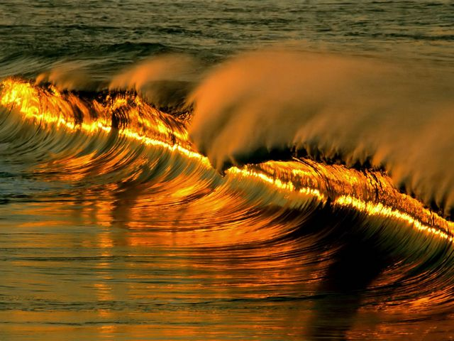 Golden Sunset Sea Waves Rincon Puerto Rico - Spectacular golden sparkling sea waves at sunset in Rincon, a municipality of Puerto Rico, located in the Western Coastal Valley. Rincon (the word means corner) is known as 'town of the beautiful, breathtaking sunsets', with paradise Caribbean beaches and the best surfing places in Puerto Rico. - , golden, sunset, sunsets, sea, waves, wave, Rincon, Puerto, Rico, nature, natures, places, place, spectacular, sparkling, municipality, municipalities, western, coastal, valley, valleys, word, words, corner, corners, town, towns, beautiful, breathtaking, paradise, Caribbean, beaches, beach, surfing - Spectacular golden sparkling sea waves at sunset in Rincon, a municipality of Puerto Rico, located in the Western Coastal Valley. Rincon (the word means corner) is known as 'town of the beautiful, breathtaking sunsets', with paradise Caribbean beaches and the best surfing places in Puerto Rico. Solve free online Golden Sunset Sea Waves Rincon Puerto Rico puzzle games or send Golden Sunset Sea Waves Rincon Puerto Rico puzzle game greeting ecards  from puzzles-games.eu.. Golden Sunset Sea Waves Rincon Puerto Rico puzzle, puzzles, puzzles games, puzzles-games.eu, puzzle games, online puzzle games, free puzzle games, free online puzzle games, Golden Sunset Sea Waves Rincon Puerto Rico free puzzle game, Golden Sunset Sea Waves Rincon Puerto Rico online puzzle game, jigsaw puzzles, Golden Sunset Sea Waves Rincon Puerto Rico jigsaw puzzle, jigsaw puzzle games, jigsaw puzzles games, Golden Sunset Sea Waves Rincon Puerto Rico puzzle game ecard, puzzles games ecards, Golden Sunset Sea Waves Rincon Puerto Rico puzzle game greeting ecard