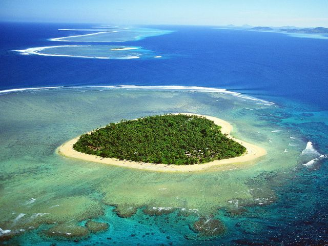 Heart-Shaped Island Tavarua Fiji South Pacific - Tavarua is a small heart-shaped island, located on the Fiji's archipelago in the South Pacific, with an area of 29 acres (120,000 sq.m),  surrounded by a coral reef, turquoise water and white sand. The island Tavarua is one of the most beautiful, magical and enchanting resorts in the world, where may be accomodated only about 40 guests, one of the best places to surf and known as a host of annual professional surfing competitions. - , heart, hearts, shaped, island, islands, Tavarua, Fiji, South, Pacific, nature, natures, places, place, travel, travel, tour, tours, trip, trips, archipelago, area, areas, acres, acre, coral, reef, reefs, turquoise, water, waters, white, sand, sands, beautiful, magical, enchanting, resort, resorts, guests, guest, surf, host, hosts, annual, professional, surfing, competitions, competition - Tavarua is a small heart-shaped island, located on the Fiji's archipelago in the South Pacific, with an area of 29 acres (120,000 sq.m),  surrounded by a coral reef, turquoise water and white sand. The island Tavarua is one of the most beautiful, magical and enchanting resorts in the world, where may be accomodated only about 40 guests, one of the best places to surf and known as a host of annual professional surfing competitions. Solve free online Heart-Shaped Island Tavarua Fiji South Pacific puzzle games or send Heart-Shaped Island Tavarua Fiji South Pacific puzzle game greeting ecards  from puzzles-games.eu.. Heart-Shaped Island Tavarua Fiji South Pacific puzzle, puzzles, puzzles games, puzzles-games.eu, puzzle games, online puzzle games, free puzzle games, free online puzzle games, Heart-Shaped Island Tavarua Fiji South Pacific free puzzle game, Heart-Shaped Island Tavarua Fiji South Pacific online puzzle game, jigsaw puzzles, Heart-Shaped Island Tavarua Fiji South Pacific jigsaw puzzle, jigsaw puzzle games, jigsaw puzzles games, Heart-Shaped Island Tavarua Fiji South Pacific puzzle game ecard, puzzles games ecards, Heart-Shaped Island Tavarua Fiji South Pacific puzzle game greeting ecard