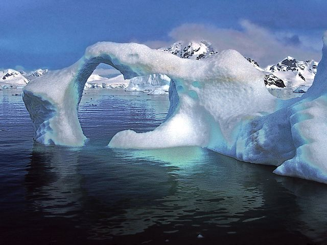Iceberg Heart Paradise Bay Antarctica - A large piece of ice above water in shape of heart from an iceberg at Paradise Bay, a harbour in West Antarctica, the Earth's southernmost continent, which is situated at the South Pole, surrounded by the Southern Ocean. Antarctica is twice the size of Australia, the coldest, driest and windiest continent, without permanent inhabitants. - , iceberg, icebergs, heart, hearts, Paradise, Bay, bays, Antarctica, nature, natures, place, places, travel, travels, tour, tours, trip, trips, large, piece, pieces, ice, water, waters, shape, shapes, harbour, harbours, west, Earth, southernmost, continent, continents, South, Pole, poles, Southern, Ocean, oceans, size, sizes, Australia, coldest, driest, windiest, permanent, inhabitants, inhabitant - A large piece of ice above water in shape of heart from an iceberg at Paradise Bay, a harbour in West Antarctica, the Earth's southernmost continent, which is situated at the South Pole, surrounded by the Southern Ocean. Antarctica is twice the size of Australia, the coldest, driest and windiest continent, without permanent inhabitants. Solve free online Iceberg Heart Paradise Bay Antarctica puzzle games or send Iceberg Heart Paradise Bay Antarctica puzzle game greeting ecards  from puzzles-games.eu.. Iceberg Heart Paradise Bay Antarctica puzzle, puzzles, puzzles games, puzzles-games.eu, puzzle games, online puzzle games, free puzzle games, free online puzzle games, Iceberg Heart Paradise Bay Antarctica free puzzle game, Iceberg Heart Paradise Bay Antarctica online puzzle game, jigsaw puzzles, Iceberg Heart Paradise Bay Antarctica jigsaw puzzle, jigsaw puzzle games, jigsaw puzzles games, Iceberg Heart Paradise Bay Antarctica puzzle game ecard, puzzles games ecards, Iceberg Heart Paradise Bay Antarctica puzzle game greeting ecard