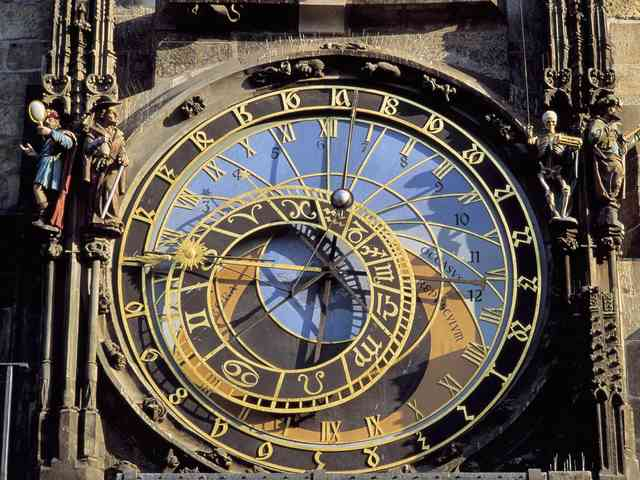 Astronomical Clock - The Astronimical Clock at the Old Town square in Prague, Czech Republic. - , Astronimical, Clock, places, place, Prague, Czech, Republic, travel, tour, trip, excursion - The Astronimical Clock at the Old Town square in Prague, Czech Republic. Solve free online Astronomical Clock puzzle games or send Astronomical Clock puzzle game greeting ecards  from puzzles-games.eu.. Astronomical Clock puzzle, puzzles, puzzles games, puzzles-games.eu, puzzle games, online puzzle games, free puzzle games, free online puzzle games, Astronomical Clock free puzzle game, Astronomical Clock online puzzle game, jigsaw puzzles, Astronomical Clock jigsaw puzzle, jigsaw puzzle games, jigsaw puzzles games, Astronomical Clock puzzle game ecard, puzzles games ecards, Astronomical Clock puzzle game greeting ecard