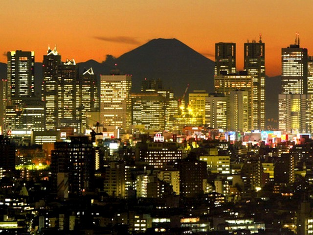 Skyscrapers in Tokio - The mount Fuji at dusk framed by the skyscrapers in Tokio, Japan. - , skyscrapers, skyscraper, Tokio, places, place, travel, travels, trip, trips, tour, tours, excursion, excursions, mount, mounts, Fuji, Japan - The mount Fuji at dusk framed by the skyscrapers in Tokio, Japan. Solve free online Skyscrapers in Tokio puzzle games or send Skyscrapers in Tokio puzzle game greeting ecards  from puzzles-games.eu.. Skyscrapers in Tokio puzzle, puzzles, puzzles games, puzzles-games.eu, puzzle games, online puzzle games, free puzzle games, free online puzzle games, Skyscrapers in Tokio free puzzle game, Skyscrapers in Tokio online puzzle game, jigsaw puzzles, Skyscrapers in Tokio jigsaw puzzle, jigsaw puzzle games, jigsaw puzzles games, Skyscrapers in Tokio puzzle game ecard, puzzles games ecards, Skyscrapers in Tokio puzzle game greeting ecard