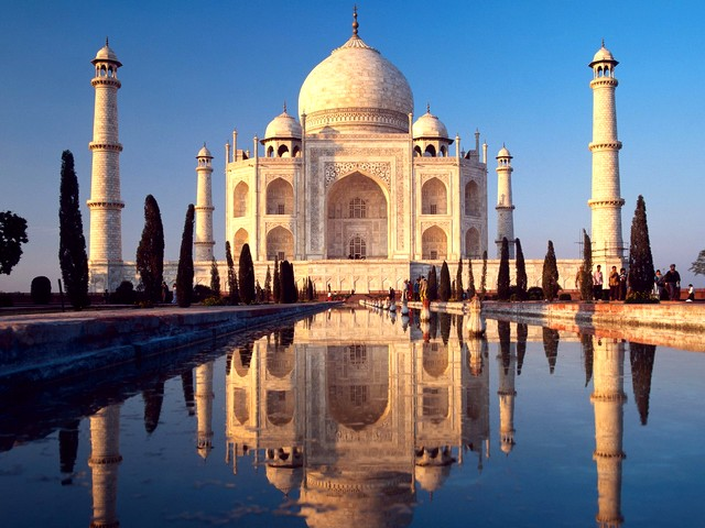Taj Mahal - Taj Mahal in Agra, India. - , Taj, Mahal, places, place, Agra, India, travel, tour, trip, excursion - Taj Mahal in Agra, India. Solve free online Taj Mahal puzzle games or send Taj Mahal puzzle game greeting ecards  from puzzles-games.eu.. Taj Mahal puzzle, puzzles, puzzles games, puzzles-games.eu, puzzle games, online puzzle games, free puzzle games, free online puzzle games, Taj Mahal free puzzle game, Taj Mahal online puzzle game, jigsaw puzzles, Taj Mahal jigsaw puzzle, jigsaw puzzle games, jigsaw puzzles games, Taj Mahal puzzle game ecard, puzzles games ecards, Taj Mahal puzzle game greeting ecard