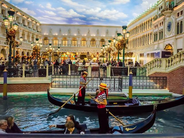Valentines Day in Las Vegas Romantic Gondola Ride - Nothing is more apt for Valentine's Day than a romantic ride on a gondola down the Grand Canal at the Venetian Resort and Hotel, Las Vegas, Nevada, where a singing gondolier will take you on a trip through the magnificent Venetian landscape under bridges, passing beside cafes and terraces, like in Venice.<br /> Las Vegas is definitely a city of lovers and being a favorite destination for Valentine's Day. It is the capital of the most romantic attractions, entertainments and restaurants in the world, nightclubs and luxurious hotels, which suit to all kinds of interests. - , Valentines, Day, days, Las, Vegas, romantic, gondola, ride, places, place, holiday, holidays, apt, Grand, Canal, canals, Venetian, resort, resorts, hotel, hotels, Nevada, gondolier, trip, magnificent, landscape, landscapes, bridges, bridge, cafes, cafe, terraces, terrace, Venice, city, cities, lovers, lover, favorite, destination, destinations, capital, capitals, attractions, attraction, entertainments, entertainment, restaurants, restaurant, world, nightclubs, nightclub, luxurious, hotels, hotel, interests, interest - Nothing is more apt for Valentine's Day than a romantic ride on a gondola down the Grand Canal at the Venetian Resort and Hotel, Las Vegas, Nevada, where a singing gondolier will take you on a trip through the magnificent Venetian landscape under bridges, passing beside cafes and terraces, like in Venice.<br /> Las Vegas is definitely a city of lovers and being a favorite destination for Valentine's Day. It is the capital of the most romantic attractions, entertainments and restaurants in the world, nightclubs and luxurious hotels, which suit to all kinds of interests. Solve free online Valentines Day in Las Vegas Romantic Gondola Ride puzzle games or send Valentines Day in Las Vegas Romantic Gondola Ride puzzle game greeting ecards  from puzzles-games.eu.. Valentines Day in Las Vegas Romantic Gondola Ride puzzle, puzzles, puzzles games, puzzles-games.eu, puzzle games, online puzzle games, free puzzle games, free online puzzle games, Valentines Day in Las Vegas Romantic Gondola Ride free puzzle game, Valentines Day in Las Vegas Romantic Gondola Ride online puzzle game, jigsaw puzzles, Valentines Day in Las Vegas Romantic Gondola Ride jigsaw puzzle, jigsaw puzzle games, jigsaw puzzles games, Valentines Day in Las Vegas Romantic Gondola Ride puzzle game ecard, puzzles games ecards, Valentines Day in Las Vegas Romantic Gondola Ride puzzle game greeting ecard