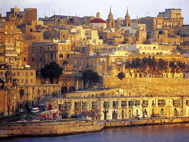 Valletta Malta - Valletta Malta. - , Valletta, Malta, places, place, Malta, travel, tour, trip, excursion - Valletta Malta. Solve free online Valletta Malta puzzle games or send Valletta Malta puzzle game greeting ecards  from puzzles-games.eu.. Valletta Malta puzzle, puzzles, puzzles games, puzzles-games.eu, puzzle games, online puzzle games, free puzzle games, free online puzzle games, Valletta Malta free puzzle game, Valletta Malta online puzzle game, jigsaw puzzles, Valletta Malta jigsaw puzzle, jigsaw puzzle games, jigsaw puzzles games, Valletta Malta puzzle game ecard, puzzles games ecards, Valletta Malta puzzle game greeting ecard