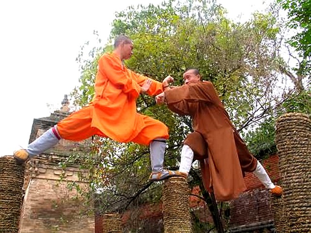 Kung fu - Kung fu combat stance by students in Shaolin Temple. - , Kung, fu, Kungfu, sport, combat, stance, Shaolin, Temple - Kung fu combat stance by students in Shaolin Temple. Solve free online Kung fu puzzle games or send Kung fu puzzle game greeting ecards  from puzzles-games.eu.. Kung fu puzzle, puzzles, puzzles games, puzzles-games.eu, puzzle games, online puzzle games, free puzzle games, free online puzzle games, Kung fu free puzzle game, Kung fu online puzzle game, jigsaw puzzles, Kung fu jigsaw puzzle, jigsaw puzzle games, jigsaw puzzles games, Kung fu puzzle game ecard, puzzles games ecards, Kung fu puzzle game greeting ecard