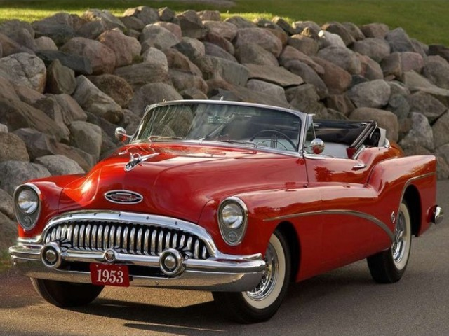 Buick Skylark 1953 - In 1953 and 1954 the Buick Skylark appeared only as a limited production model and later it disappeared. The Buick Skylark 1953 would reappear in 1961 as the basis for the mighty Buick GS line. - , Buick, Skylark, 1953, autos, auto, cars, car, automobiles, automobile, retro - In 1953 and 1954 the Buick Skylark appeared only as a limited production model and later it disappeared. The Buick Skylark 1953 would reappear in 1961 as the basis for the mighty Buick GS line. Решайте бесплатные онлайн Buick Skylark 1953 пазлы игры или отправьте Buick Skylark 1953 пазл игру приветственную открытку  из puzzles-games.eu.. Buick Skylark 1953 пазл, пазлы, пазлы игры, puzzles-games.eu, пазл игры, онлайн пазл игры, игры пазлы бесплатно, бесплатно онлайн пазл игры, Buick Skylark 1953 бесплатно пазл игра, Buick Skylark 1953 онлайн пазл игра , jigsaw puzzles, Buick Skylark 1953 jigsaw puzzle, jigsaw puzzle games, jigsaw puzzles games, Buick Skylark 1953 пазл игра открытка, пазлы игры открытки, Buick Skylark 1953 пазл игра приветственная открытка