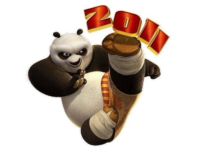 2011 Po in Kung Fu Panda 2 - The big panda Po, a little clumsy but enthusiastic, with unlocked inner strengths, after he has uncovered the secret of his mysterious origins, in the American animated film 'Kung Fu Panda 2', the sequel to the action comedy 'Kung Fu Panda' from 2008, created by DreamWorks Animation (2011). - , 2011, Po, Kung, Fu, Panda, 2, cartoon, cartoons, film, films, movie, movies, picture, pictures, sequel, sequels, adventure, adventures, comedy, comedies, big, pandas, little, clumsy, enthusiastic, inner, strengths, strength, secret, secrets, mysterious, origins, origin, American, animated, action, actions, 2008, DreamWorks, Animation - The big panda Po, a little clumsy but enthusiastic, with unlocked inner strengths, after he has uncovered the secret of his mysterious origins, in the American animated film 'Kung Fu Panda 2', the sequel to the action comedy 'Kung Fu Panda' from 2008, created by DreamWorks Animation (2011). Solve free online 2011 Po in Kung Fu Panda 2 puzzle games or send 2011 Po in Kung Fu Panda 2 puzzle game greeting ecards  from puzzles-games.eu.. 2011 Po in Kung Fu Panda 2 puzzle, puzzles, puzzles games, puzzles-games.eu, puzzle games, online puzzle games, free puzzle games, free online puzzle games, 2011 Po in Kung Fu Panda 2 free puzzle game, 2011 Po in Kung Fu Panda 2 online puzzle game, jigsaw puzzles, 2011 Po in Kung Fu Panda 2 jigsaw puzzle, jigsaw puzzle games, jigsaw puzzles games, 2011 Po in Kung Fu Panda 2 puzzle game ecard, puzzles games ecards, 2011 Po in Kung Fu Panda 2 puzzle game greeting ecard