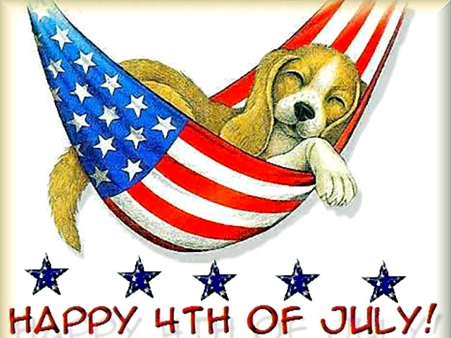 4th of July Greeting Card - A greeting card 'Happy 4th of July'. - , 4th, July, greeting, card, cards, cartoon, cartoons, holiday, holidays, commemoration, commemorations, celebration, celebrations, event, events, show, shows, gathering, gatherings, happy - A greeting card 'Happy 4th of July'. Solve free online 4th of July Greeting Card puzzle games or send 4th of July Greeting Card puzzle game greeting ecards  from puzzles-games.eu.. 4th of July Greeting Card puzzle, puzzles, puzzles games, puzzles-games.eu, puzzle games, online puzzle games, free puzzle games, free online puzzle games, 4th of July Greeting Card free puzzle game, 4th of July Greeting Card online puzzle game, jigsaw puzzles, 4th of July Greeting Card jigsaw puzzle, jigsaw puzzle games, jigsaw puzzles games, 4th of July Greeting Card puzzle game ecard, puzzles games ecards, 4th of July Greeting Card puzzle game greeting ecard
