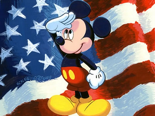 4th of July Mickey Mouse - Mickey Mouse, the icon of the Walt Disney Company, takes the salute at 4th of July. - , 4th, July, Mickey, Mouse, cartoons, cartoon, holidays, holiday, commemoration, commemorations, celebration, celebrations, event, events, show, shows, gathering, gatherings, icon, icons, Walt, Disney, Company, companies, salute, salutes - Mickey Mouse, the icon of the Walt Disney Company, takes the salute at 4th of July. Solve free online 4th of July Mickey Mouse puzzle games or send 4th of July Mickey Mouse puzzle game greeting ecards  from puzzles-games.eu.. 4th of July Mickey Mouse puzzle, puzzles, puzzles games, puzzles-games.eu, puzzle games, online puzzle games, free puzzle games, free online puzzle games, 4th of July Mickey Mouse free puzzle game, 4th of July Mickey Mouse online puzzle game, jigsaw puzzles, 4th of July Mickey Mouse jigsaw puzzle, jigsaw puzzle games, jigsaw puzzles games, 4th of July Mickey Mouse puzzle game ecard, puzzles games ecards, 4th of July Mickey Mouse puzzle game greeting ecard