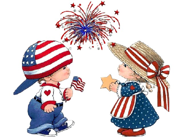 4th of July Wallpaper Children in Patriotic Clothing - A wallpaper of children dressed in patriotic clothing at the National holiday 4th of July. - , 4th, July, wallpaper, wallpapers, children, child, patriotic, clothing, clothings, cartoon, cartoons, holidays, holiday, commemoration, commemorations, celebration, celebrations, event, events, show, shows, gathering, gatherings, National - A wallpaper of children dressed in patriotic clothing at the National holiday 4th of July. Solve free online 4th of July Wallpaper Children in Patriotic Clothing puzzle games or send 4th of July Wallpaper Children in Patriotic Clothing puzzle game greeting ecards  from puzzles-games.eu.. 4th of July Wallpaper Children in Patriotic Clothing puzzle, puzzles, puzzles games, puzzles-games.eu, puzzle games, online puzzle games, free puzzle games, free online puzzle games, 4th of July Wallpaper Children in Patriotic Clothing free puzzle game, 4th of July Wallpaper Children in Patriotic Clothing online puzzle game, jigsaw puzzles, 4th of July Wallpaper Children in Patriotic Clothing jigsaw puzzle, jigsaw puzzle games, jigsaw puzzles games, 4th of July Wallpaper Children in Patriotic Clothing puzzle game ecard, puzzles games ecards, 4th of July Wallpaper Children in Patriotic Clothing puzzle game greeting ecard