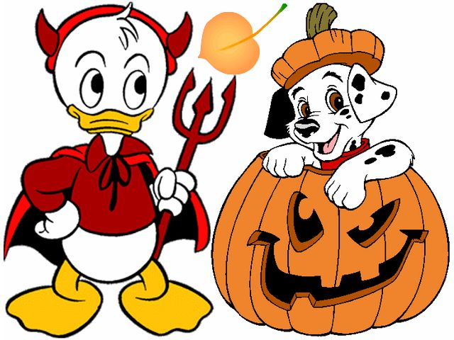Animated Duck Wallpaper Donald Duck And Dalmatian