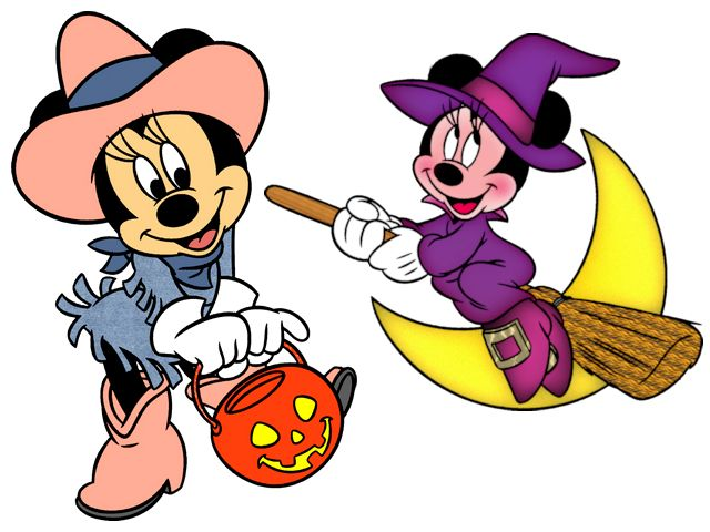 Disney Halloween Mickey and Minie Mouse Wallpaper - Wallpaper for Halloween with Mickey Mouse, dressed as a cowboy and Minnie Mouse as a witch, most famous and loved animated heroes from the cartoon series, created by Walt Disney Animation Studios. - , Disney, Halloween, Mickey, Minie, Mouse, wallpaper, wallpapers, cartoons, cartoon, holiday, holidays, feast, feasts, party, parties, festivity, festivities, celebration, celebrations, cowboy, cowboys, witch, witches, famous, loved, animated, heroes, hero, series, serie, Walt, Animation, Studios, studio - Wallpaper for Halloween with Mickey Mouse, dressed as a cowboy and Minnie Mouse as a witch, most famous and loved animated heroes from the cartoon series, created by Walt Disney Animation Studios. Solve free online Disney Halloween Mickey and Minie Mouse Wallpaper puzzle games or send Disney Halloween Mickey and Minie Mouse Wallpaper puzzle game greeting ecards  from puzzles-games.eu.. Disney Halloween Mickey and Minie Mouse Wallpaper puzzle, puzzles, puzzles games, puzzles-games.eu, puzzle games, online puzzle games, free puzzle games, free online puzzle games, Disney Halloween Mickey and Minie Mouse Wallpaper free puzzle game, Disney Halloween Mickey and Minie Mouse Wallpaper online puzzle game, jigsaw puzzles, Disney Halloween Mickey and Minie Mouse Wallpaper jigsaw puzzle, jigsaw puzzle games, jigsaw puzzles games, Disney Halloween Mickey and Minie Mouse Wallpaper puzzle game ecard, puzzles games ecards, Disney Halloween Mickey and Minie Mouse Wallpaper puzzle game greeting ecard