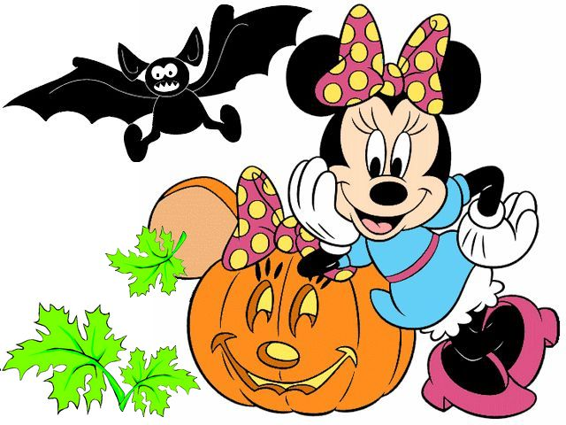Disney Halloween Minnie Mouse with Pumpkin Wallpaper - Wallpaper for Halloween of Minnie Mouse with pumpkin and vampire bat, lovely animated hero from the cartoon series, created by Walt Disney Animation Studios. - , Disney, Halloween, Minie, Mouse, pumpkin, pumpkins, wallpaper, wallpapers, cartoons, cartoon, holiday, holidays, feast, feasts, party, parties, festivity, festivities, celebration, celebrations, vampire, vampire, bat, bats, lovely, animated, hero, heroes, series, serie, Walt, Animation, Studios, studio - Wallpaper for Halloween of Minnie Mouse with pumpkin and vampire bat, lovely animated hero from the cartoon series, created by Walt Disney Animation Studios. Lösen Sie kostenlose Disney Halloween Minnie Mouse with Pumpkin Wallpaper Online Puzzle Spiele oder senden Sie Disney Halloween Minnie Mouse with Pumpkin Wallpaper Puzzle Spiel Gruß ecards  from puzzles-games.eu.. Disney Halloween Minnie Mouse with Pumpkin Wallpaper puzzle, Rätsel, puzzles, Puzzle Spiele, puzzles-games.eu, puzzle games, Online Puzzle Spiele, kostenlose Puzzle Spiele, kostenlose Online Puzzle Spiele, Disney Halloween Minnie Mouse with Pumpkin Wallpaper kostenlose Puzzle Spiel, Disney Halloween Minnie Mouse with Pumpkin Wallpaper Online Puzzle Spiel, jigsaw puzzles, Disney Halloween Minnie Mouse with Pumpkin Wallpaper jigsaw puzzle, jigsaw puzzle games, jigsaw puzzles games, Disney Halloween Minnie Mouse with Pumpkin Wallpaper Puzzle Spiel ecard, Puzzles Spiele ecards, Disney Halloween Minnie Mouse with Pumpkin Wallpaper Puzzle Spiel Gruß ecards