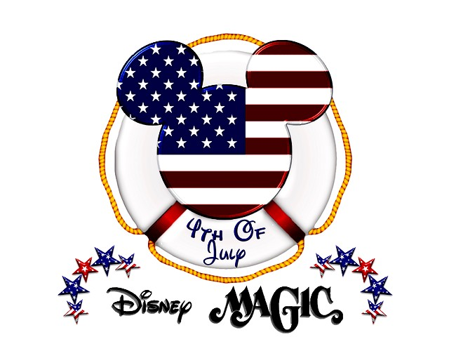 Disney Magic Safe Happy 4th of July Wallpaper - 'Have a safe happy 4th of July' by the crew of a cruise ship 'Disney Magic', a famous ocean liner, operated by the Disney Cruise Line, a subsidiary of the Walt Disney Company. - , Disney, Magic, safe, happy, 4th, July, wallpaper, wallpapers, cartoon, cartoons, holidays, holiday, travel, travel, tour, tours, commemoration, commemorations, celebration, celebrations, event, events, show, shows, place, places, crew, crews, cruise, ship, ships, famous, ocean, liner, liners, Disney, Line, subsidiary, Walt, company, companies - 'Have a safe happy 4th of July' by the crew of a cruise ship 'Disney Magic', a famous ocean liner, operated by the Disney Cruise Line, a subsidiary of the Walt Disney Company. Solve free online Disney Magic Safe Happy 4th of July Wallpaper puzzle games or send Disney Magic Safe Happy 4th of July Wallpaper puzzle game greeting ecards  from puzzles-games.eu.. Disney Magic Safe Happy 4th of July Wallpaper puzzle, puzzles, puzzles games, puzzles-games.eu, puzzle games, online puzzle games, free puzzle games, free online puzzle games, Disney Magic Safe Happy 4th of July Wallpaper free puzzle game, Disney Magic Safe Happy 4th of July Wallpaper online puzzle game, jigsaw puzzles, Disney Magic Safe Happy 4th of July Wallpaper jigsaw puzzle, jigsaw puzzle games, jigsaw puzzles games, Disney Magic Safe Happy 4th of July Wallpaper puzzle game ecard, puzzles games ecards, Disney Magic Safe Happy 4th of July Wallpaper puzzle game greeting ecard