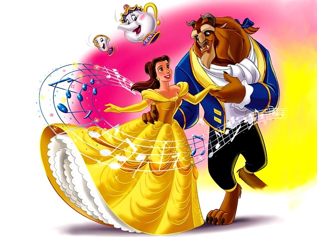 Disney Valentines Day Beauty and the Beast Wallpaper - Wallpaper for Valentine's Day based on 'Beauty and the Beast', an American animated musical film, produced by Walt Disney Animation Studios (1991). - , Disney, Valentines, Day, days, Beauty, beauties, Beast, beasts, wallpaper, wallpapers, cartoons, cartoon, holidays, holiday, festival, festivals, celebrations, celebration, Valentine, American, animated, musical, film, films, Walt, animation, animations, studios, studio, 1991 - Wallpaper for Valentine's Day based on 'Beauty and the Beast', an American animated musical film, produced by Walt Disney Animation Studios (1991). Solve free online Disney Valentines Day Beauty and the Beast Wallpaper puzzle games or send Disney Valentines Day Beauty and the Beast Wallpaper puzzle game greeting ecards  from puzzles-games.eu.. Disney Valentines Day Beauty and the Beast Wallpaper puzzle, puzzles, puzzles games, puzzles-games.eu, puzzle games, online puzzle games, free puzzle games, free online puzzle games, Disney Valentines Day Beauty and the Beast Wallpaper free puzzle game, Disney Valentines Day Beauty and the Beast Wallpaper online puzzle game, jigsaw puzzles, Disney Valentines Day Beauty and the Beast Wallpaper jigsaw puzzle, jigsaw puzzle games, jigsaw puzzles games, Disney Valentines Day Beauty and the Beast Wallpaper puzzle game ecard, puzzles games ecards, Disney Valentines Day Beauty and the Beast Wallpaper puzzle game greeting ecard