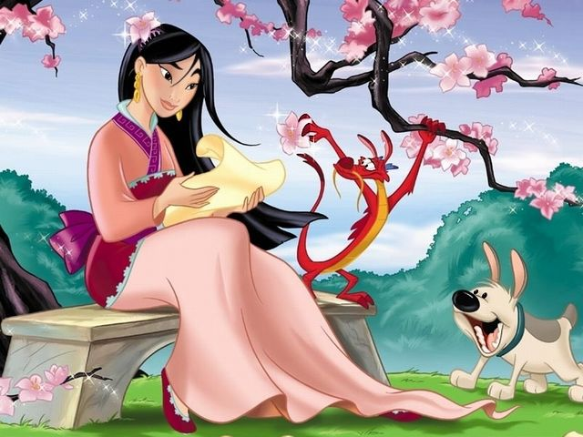 Disney Valentines Day Mulan Wallpaper - Wallpaper for Valentine's Day with Fa Mulan, a heroine in the American animated film, based on the Chinese legend about Hua Mulan, from the collection with Animated Classics of Walt Disney (1998). - , Disney, Valentines, Day, days, Mulan, wallpaper, wallpapers, caroons, cartoon, Fa, heroine, heroines, American, animated, film, films, Chinese, legend, legends, Hua, collection, collections, classics, classic, Walt, 1998 - Wallpaper for Valentine's Day with Fa Mulan, a heroine in the American animated film, based on the Chinese legend about Hua Mulan, from the collection with Animated Classics of Walt Disney (1998). Solve free online Disney Valentines Day Mulan Wallpaper puzzle games or send Disney Valentines Day Mulan Wallpaper puzzle game greeting ecards  from puzzles-games.eu.. Disney Valentines Day Mulan Wallpaper puzzle, puzzles, puzzles games, puzzles-games.eu, puzzle games, online puzzle games, free puzzle games, free online puzzle games, Disney Valentines Day Mulan Wallpaper free puzzle game, Disney Valentines Day Mulan Wallpaper online puzzle game, jigsaw puzzles, Disney Valentines Day Mulan Wallpaper jigsaw puzzle, jigsaw puzzle games, jigsaw puzzles games, Disney Valentines Day Mulan Wallpaper puzzle game ecard, puzzles games ecards, Disney Valentines Day Mulan Wallpaper puzzle game greeting ecard
