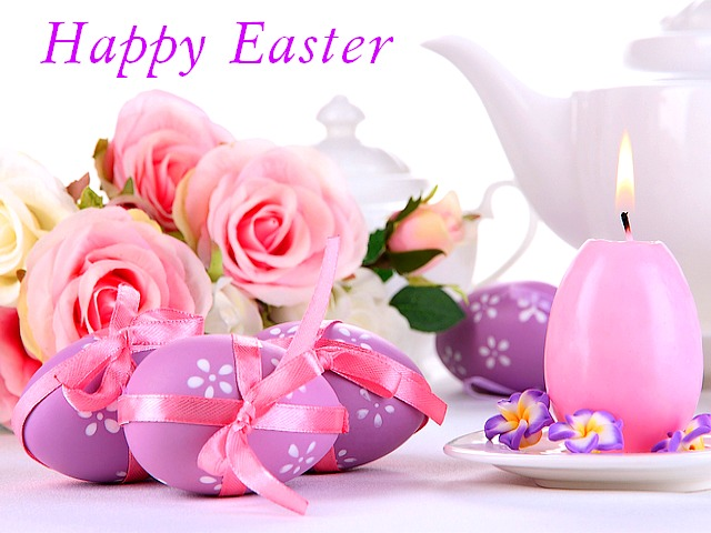 Easter Table Decoration Wallpaper - Beautiful wallpaper in pink-violet colors for decoration of the Easter breakfast table with dyed eggs, roses and a burning candle, that you can share with your friends, family and people whom you love. - , Easter, table, tables, decoration, decorations, wallpaper, wallpapers, cartoon, cartoons, holidays, holiday, beautiful, pink, violet, colors, color, breakfast, dyed, eggs, egg, roses, rose, burning, candle, candles, friends, friend, family, families, people, love - Beautiful wallpaper in pink-violet colors for decoration of the Easter breakfast table with dyed eggs, roses and a burning candle, that you can share with your friends, family and people whom you love. Resuelve rompecabezas en línea gratis Easter Table Decoration Wallpaper juegos puzzle o enviar Easter Table Decoration Wallpaper juego de puzzle tarjetas electrónicas de felicitación  de puzzles-games.eu.. Easter Table Decoration Wallpaper puzzle, puzzles, rompecabezas juegos, puzzles-games.eu, juegos de puzzle, juegos en línea del rompecabezas, juegos gratis puzzle, juegos en línea gratis rompecabezas, Easter Table Decoration Wallpaper juego de puzzle gratuito, Easter Table Decoration Wallpaper juego de rompecabezas en línea, jigsaw puzzles, Easter Table Decoration Wallpaper jigsaw puzzle, jigsaw puzzle games, jigsaw puzzles games, Easter Table Decoration Wallpaper rompecabezas de juego tarjeta electrónica, juegos de puzzles tarjetas electrónicas, Easter Table Decoration Wallpaper puzzle tarjeta electrónica de felicitación