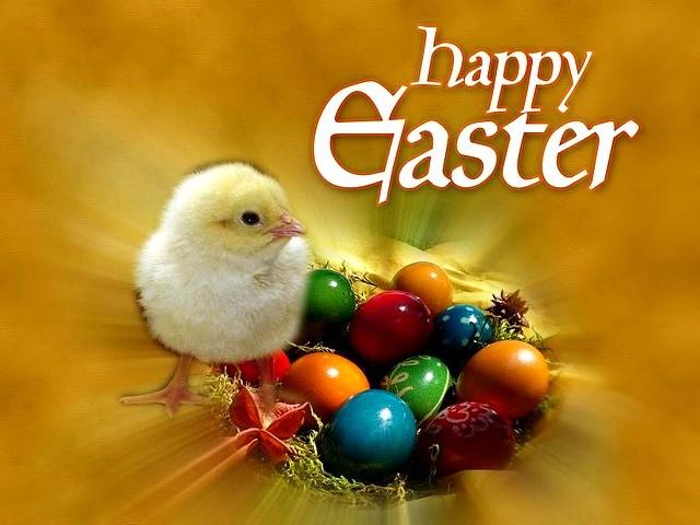 denisblogs happy easter cards images – Easter Greeting Cards