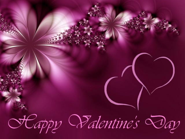 Happy Valentines Day Wallpaper   Wallpaper For A U0027Happy Valentineu0027s Dayu0027,  The Feast