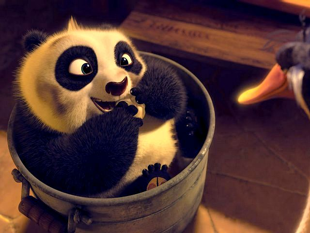 Kung Fu Panda 2 Baby Po - Po as a cute baby with Mr. Ping, the owner of a noodle shop, who was found him in a box of radishes and decided to adopt him as his son, in the American animated film 'Kung Fu Panda 2', the sequel to the action comedy 'Kung Fu Panda' from 2008, created by DreamWorks Animation (2011). - , Kung, Fu, Panda, 2, baby, babies, Po, cartoon, cartoons, film, films, movie, movies, picture, pictures, sequel, sequels, adventure, adventures, comedy, comedies, cute, Mr., Ping, Mr.Ping, owner, owners, noodle, shop, shops, box, boxes, radishes, radish, son, sons, American, animated, action, 2008, DreamWorks, Animation, 2011 - Po as a cute baby with Mr. Ping, the owner of a noodle shop, who was found him in a box of radishes and decided to adopt him as his son, in the American animated film 'Kung Fu Panda 2', the sequel to the action comedy 'Kung Fu Panda' from 2008, created by DreamWorks Animation (2011). Solve free online Kung Fu Panda 2 Baby Po puzzle games or send Kung Fu Panda 2 Baby Po puzzle game greeting ecards  from puzzles-games.eu.. Kung Fu Panda 2 Baby Po puzzle, puzzles, puzzles games, puzzles-games.eu, puzzle games, online puzzle games, free puzzle games, free online puzzle games, Kung Fu Panda 2 Baby Po free puzzle game, Kung Fu Panda 2 Baby Po online puzzle game, jigsaw puzzles, Kung Fu Panda 2 Baby Po jigsaw puzzle, jigsaw puzzle games, jigsaw puzzles games, Kung Fu Panda 2 Baby Po puzzle game ecard, puzzles games ecards, Kung Fu Panda 2 Baby Po puzzle game greeting ecard