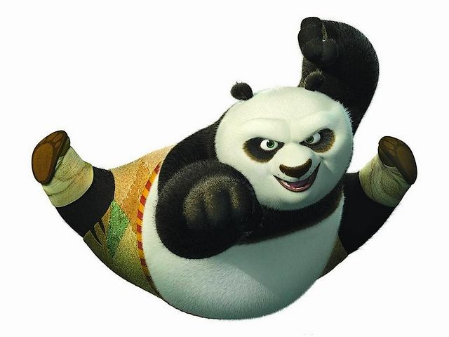 Kung Fu Panda 2 Master Po Floating Frog Pose - Master Po, who performs movement for an unarmed fighting in kung fu style, imitating a pose of a floating frog, in the American animated film 'Kung Fu Panda 2', the sequel to the action comedy 'Kung Fu Panda' from 2008, created by DreamWorks Animation (2011). - , Kung, Fu, Panda, 2, Master, masters, Po, floating, frog, frogs, pose, poses, cartoon, cartoons, film, films, movie, movies, picture, pictures, sequel, sequels, adventure, adventures, comedy, comedies, movement, movements, unarmed, fighting, fightings, style, styles, American, animated, action, actions, 2008, DreamWorks, Animation, 2011 - Master Po, who performs movement for an unarmed fighting in kung fu style, imitating a pose of a floating frog, in the American animated film 'Kung Fu Panda 2', the sequel to the action comedy 'Kung Fu Panda' from 2008, created by DreamWorks Animation (2011). Solve free online Kung Fu Panda 2 Master Po Floating Frog Pose puzzle games or send Kung Fu Panda 2 Master Po Floating Frog Pose puzzle game greeting ecards  from puzzles-games.eu.. Kung Fu Panda 2 Master Po Floating Frog Pose puzzle, puzzles, puzzles games, puzzles-games.eu, puzzle games, online puzzle games, free puzzle games, free online puzzle games, Kung Fu Panda 2 Master Po Floating Frog Pose free puzzle game, Kung Fu Panda 2 Master Po Floating Frog Pose online puzzle game, jigsaw puzzles, Kung Fu Panda 2 Master Po Floating Frog Pose jigsaw puzzle, jigsaw puzzle games, jigsaw puzzles games, Kung Fu Panda 2 Master Po Floating Frog Pose puzzle game ecard, puzzles games ecards, Kung Fu Panda 2 Master Po Floating Frog Pose puzzle game greeting ecard