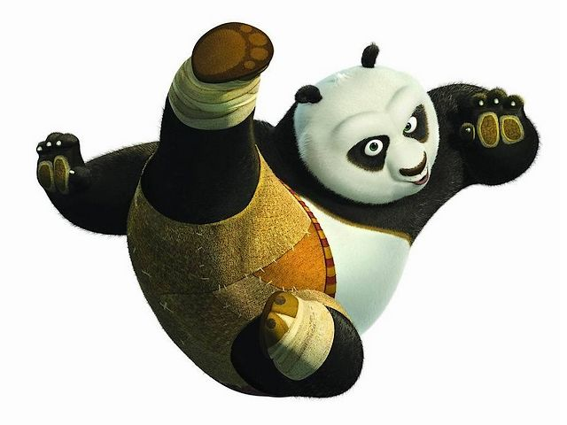 watch kung fu panda 2 1080p tv