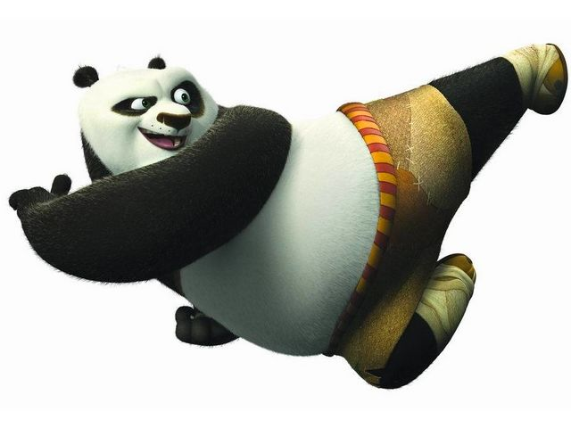 Kung Fu Panda 2 Master Po attacks in Panda Style - Master Po attacks with a surprise move from martial arts in 'Panda Style', the newest of all twelve kung fu styles, which was invented by him himself, in the American animated film 'Kung Fu Panda 2', the sequel to the action comedy 'Kung Fu Panda' from 2008, created by DreamWorks Animation (2011). - , Kung, Fu, Panda, 2, Master, Po, pandas, style, styles, cartoon, cartoons, film, films, movie, movies, picture, pictures, sequel, sequels, adventure, adventures, comedy, comedies, surprise, move, moves, martial, arts, art, newest, twelve, American, animated, action, actions, 2008, DreamWorks, Animation, 2011 - Master Po attacks with a surprise move from martial arts in 'Panda Style', the newest of all twelve kung fu styles, which was invented by him himself, in the American animated film 'Kung Fu Panda 2', the sequel to the action comedy 'Kung Fu Panda' from 2008, created by DreamWorks Animation (2011). Solve free online Kung Fu Panda 2 Master Po attacks in Panda Style puzzle games or send Kung Fu Panda 2 Master Po attacks in Panda Style puzzle game greeting ecards  from puzzles-games.eu.. Kung Fu Panda 2 Master Po attacks in Panda Style puzzle, puzzles, puzzles games, puzzles-games.eu, puzzle games, online puzzle games, free puzzle games, free online puzzle games, Kung Fu Panda 2 Master Po attacks in Panda Style free puzzle game, Kung Fu Panda 2 Master Po attacks in Panda Style online puzzle game, jigsaw puzzles, Kung Fu Panda 2 Master Po attacks in Panda Style jigsaw puzzle, jigsaw puzzle games, jigsaw puzzles games, Kung Fu Panda 2 Master Po attacks in Panda Style puzzle game ecard, puzzles games ecards, Kung Fu Panda 2 Master Po attacks in Panda Style puzzle game greeting ecard
