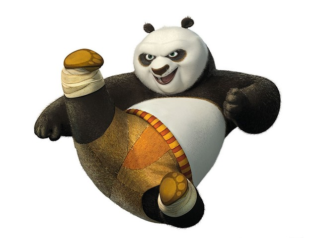 Kung Fu Panda 2 Master Po practicing Panda Style - Master Po is practicing martial arts in 'Panda Style', the newest of all twelve kung fu styles, which was invented by him himself, in the American animated film 'Kung Fu Panda 2', the sequel to the action comedy 'Kung Fu Panda' from 2008, created by DreamWorks Animation (2011). - , Kung, Fu, Panda, 2, Master, Po, pandas, style, styles, cartoon, cartoons, film, films, movie, movies, picture, pictures, sequel, sequels, adventure, adventures, comedy, comedies, martial, arts, art, newest, twelve, American, animated, action, actions, 2008, DreamWorks, Animation, 2011 - Master Po is practicing martial arts in 'Panda Style', the newest of all twelve kung fu styles, which was invented by him himself, in the American animated film 'Kung Fu Panda 2', the sequel to the action comedy 'Kung Fu Panda' from 2008, created by DreamWorks Animation (2011). Solve free online Kung Fu Panda 2 Master Po practicing Panda Style puzzle games or send Kung Fu Panda 2 Master Po practicing Panda Style puzzle game greeting ecards  from puzzles-games.eu.. Kung Fu Panda 2 Master Po practicing Panda Style puzzle, puzzles, puzzles games, puzzles-games.eu, puzzle games, online puzzle games, free puzzle games, free online puzzle games, Kung Fu Panda 2 Master Po practicing Panda Style free puzzle game, Kung Fu Panda 2 Master Po practicing Panda Style online puzzle game, jigsaw puzzles, Kung Fu Panda 2 Master Po practicing Panda Style jigsaw puzzle, jigsaw puzzle games, jigsaw puzzles games, Kung Fu Panda 2 Master Po practicing Panda Style puzzle game ecard, puzzles games ecards, Kung Fu Panda 2 Master Po practicing Panda Style puzzle game greeting ecard