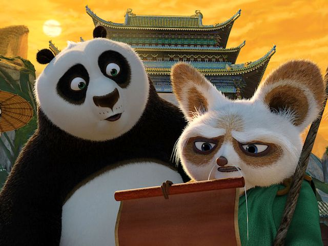 Kung Fu Panda 2 Master Shifu reads Troubling News - Po together with the Furious Five and Master Shifu, who reads troubling news about the plan of Lord Shen to take control over China, in the American animated film 'Kung Fu Panda 2', the sequel to the action comedy 'Kung Fu Panda' from 2008, created by DreamWorks Animation (2011). - , Kung, Fu, Panda, 2, Master, Shifu, troubling, news, cartoon, cartoons, film, films, movie, movies, picture, pictures, sequel, sequels, adventure, adventures, comedy, comedies, Po, Furious, Five, plan, plans, lord, lords, Shen, control, controls, China, American, animated, action, actions, 2008, DreamWorks, Animation, 2011 - Po together with the Furious Five and Master Shifu, who reads troubling news about the plan of Lord Shen to take control over China, in the American animated film 'Kung Fu Panda 2', the sequel to the action comedy 'Kung Fu Panda' from 2008, created by DreamWorks Animation (2011). Resuelve rompecabezas en línea gratis Kung Fu Panda 2 Master Shifu reads Troubling News juegos puzzle o enviar Kung Fu Panda 2 Master Shifu reads Troubling News juego de puzzle tarjetas electrónicas de felicitación  de puzzles-games.eu.. Kung Fu Panda 2 Master Shifu reads Troubling News puzzle, puzzles, rompecabezas juegos, puzzles-games.eu, juegos de puzzle, juegos en línea del rompecabezas, juegos gratis puzzle, juegos en línea gratis rompecabezas, Kung Fu Panda 2 Master Shifu reads Troubling News juego de puzzle gratuito, Kung Fu Panda 2 Master Shifu reads Troubling News juego de rompecabezas en línea, jigsaw puzzles, Kung Fu Panda 2 Master Shifu reads Troubling News jigsaw puzzle, jigsaw puzzle games, jigsaw puzzles games, Kung Fu Panda 2 Master Shifu reads Troubling News rompecabezas de juego tarjeta electrónica, juegos de puzzles tarjetas electrónicas, Kung Fu Panda 2 Master Shifu reads Troubling News puzzle tarjeta electrónica de felicitación