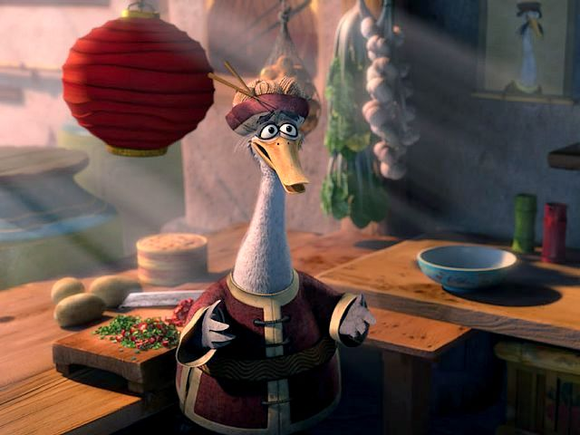 Kung Fu Panda 2 Mr. Ping speaking with Po in the Kitchen - Scene with Mr. Ping, who is speaking with Po in the kitchen, fearing for his son, when he wished to fulfill his duty as the Dragon Warrior in Gongmen City, from the American animated film 'Kung Fu Panda 2', the sequel to the action comedy 'Kung Fu Panda' from 2008, created by DreamWorks Animation (2011). - , Kung, Fu, Panda, 2, Mr., Ping, Mr.Ping, Ping, Po, kitchen, kitchens, cartoon, cartoons, film, films, movie, movies, picture, pictures, sequel, sequels, adventure, adventures, comedy, comedies, scene, scenes, son, sons, duty, duties, Dragon, Warrior, Gongmen, City, cities, American, animated, action, actions, 2008, DreamWorks, Animation, 2011 - Scene with Mr. Ping, who is speaking with Po in the kitchen, fearing for his son, when he wished to fulfill his duty as the Dragon Warrior in Gongmen City, from the American animated film 'Kung Fu Panda 2', the sequel to the action comedy 'Kung Fu Panda' from 2008, created by DreamWorks Animation (2011). Solve free online Kung Fu Panda 2 Mr. Ping speaking with Po in the Kitchen puzzle games or send Kung Fu Panda 2 Mr. Ping speaking with Po in the Kitchen puzzle game greeting ecards  from puzzles-games.eu.. Kung Fu Panda 2 Mr. Ping speaking with Po in the Kitchen puzzle, puzzles, puzzles games, puzzles-games.eu, puzzle games, online puzzle games, free puzzle games, free online puzzle games, Kung Fu Panda 2 Mr. Ping speaking with Po in the Kitchen free puzzle game, Kung Fu Panda 2 Mr. Ping speaking with Po in the Kitchen online puzzle game, jigsaw puzzles, Kung Fu Panda 2 Mr. Ping speaking with Po in the Kitchen jigsaw puzzle, jigsaw puzzle games, jigsaw puzzles games, Kung Fu Panda 2 Mr. Ping speaking with Po in the Kitchen puzzle game ecard, puzzles games ecards, Kung Fu Panda 2 Mr. Ping speaking with Po in the Kitchen puzzle game greeting ecard