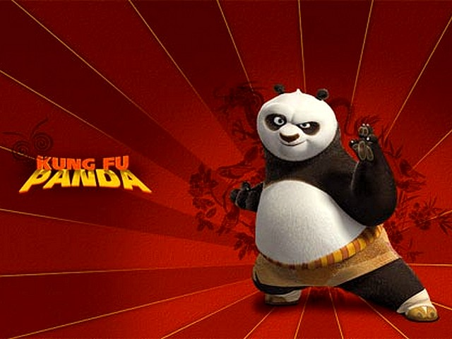 Kung Fu Panda Fan Art Poster - A poster by a fan of art for the animated film 'Kun Fu Panda'. - , Kung, Fu, Panda, fan, fans, art, arts, poster, posters, cartoon, cartoons, film, films, movie, movies, picture, pictures, adventure, adventures, comedy, comedies, martial, arts, art, action, actions, animated - A poster by a fan of art for the animated film 'Kun Fu Panda'. Solve free online Kung Fu Panda Fan Art Poster puzzle games or send Kung Fu Panda Fan Art Poster puzzle game greeting ecards  from puzzles-games.eu.. Kung Fu Panda Fan Art Poster puzzle, puzzles, puzzles games, puzzles-games.eu, puzzle games, online puzzle games, free puzzle games, free online puzzle games, Kung Fu Panda Fan Art Poster free puzzle game, Kung Fu Panda Fan Art Poster online puzzle game, jigsaw puzzles, Kung Fu Panda Fan Art Poster jigsaw puzzle, jigsaw puzzle games, jigsaw puzzles games, Kung Fu Panda Fan Art Poster puzzle game ecard, puzzles games ecards, Kung Fu Panda Fan Art Poster puzzle game greeting ecard