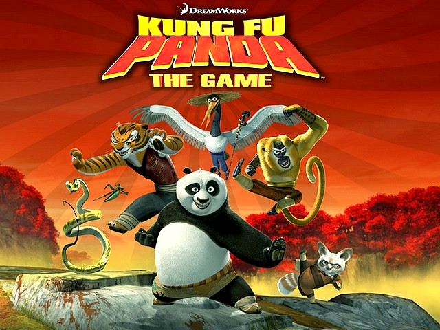 Kung Fu Panda Game Poster - A poster of the video game 'Kung Fu Panda', intended mainly for children, based on the movie of the same name (June, 2008). - , Kung, Fu, Panda, game, games, poster, posters, cartoon, cartoons, film, films, movie, movies, picture, pictures, adventure, adventures, comedy, comedies, martial, arts, art, action, actions, video, videos, children, child, name, names - A poster of the video game 'Kung Fu Panda', intended mainly for children, based on the movie of the same name (June, 2008). Solve free online Kung Fu Panda Game Poster puzzle games or send Kung Fu Panda Game Poster puzzle game greeting ecards  from puzzles-games.eu.. Kung Fu Panda Game Poster puzzle, puzzles, puzzles games, puzzles-games.eu, puzzle games, online puzzle games, free puzzle games, free online puzzle games, Kung Fu Panda Game Poster free puzzle game, Kung Fu Panda Game Poster online puzzle game, jigsaw puzzles, Kung Fu Panda Game Poster jigsaw puzzle, jigsaw puzzle games, jigsaw puzzles games, Kung Fu Panda Game Poster puzzle game ecard, puzzles games ecards, Kung Fu Panda Game Poster puzzle game greeting ecard