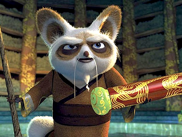 Kung Fu Panda Master Shifu gives Po the Dragon Scroll - Even though that Tai Lung had gotten stronger, Master Shifu from the animated movie 'Kung Fu Panda', gives Po the Dragon Scroll and belives, that the giant panda would beat the snow leopard by attaining the power from the Scroll. - , Kung, Fu, Panda, Master, Shifu, Dragon, Scroll, cartoon, cartoons, film, films, movie, movies, picture, pictures, adventure, adventures, comedy, comedies, martial, arts, art, action, actions, Tai, Lung, stronger, giant, pandas, Po, Dragon, Warrior, snow, leopard, leopards, power, powers, scrolls - Even though that Tai Lung had gotten stronger, Master Shifu from the animated movie 'Kung Fu Panda', gives Po the Dragon Scroll and belives, that the giant panda would beat the snow leopard by attaining the power from the Scroll. Solve free online Kung Fu Panda Master Shifu gives Po the Dragon Scroll puzzle games or send Kung Fu Panda Master Shifu gives Po the Dragon Scroll puzzle game greeting ecards  from puzzles-games.eu.. Kung Fu Panda Master Shifu gives Po the Dragon Scroll puzzle, puzzles, puzzles games, puzzles-games.eu, puzzle games, online puzzle games, free puzzle games, free online puzzle games, Kung Fu Panda Master Shifu gives Po the Dragon Scroll free puzzle game, Kung Fu Panda Master Shifu gives Po the Dragon Scroll online puzzle game, jigsaw puzzles, Kung Fu Panda Master Shifu gives Po the Dragon Scroll jigsaw puzzle, jigsaw puzzle games, jigsaw puzzles games, Kung Fu Panda Master Shifu gives Po the Dragon Scroll puzzle game ecard, puzzles games ecards, Kung Fu Panda Master Shifu gives Po the Dragon Scroll puzzle game greeting ecard
