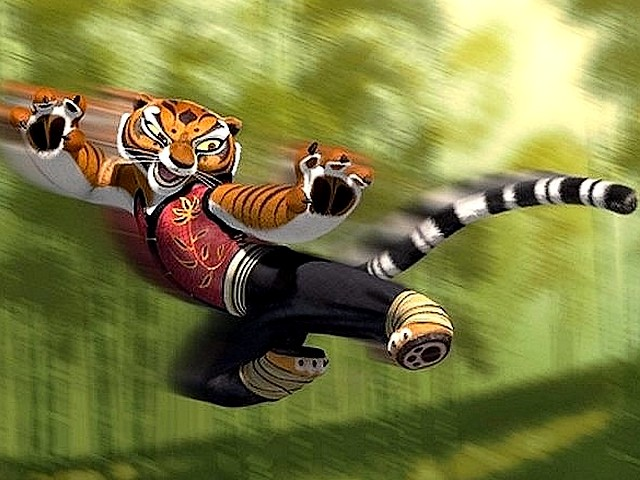 Kung Fu Panda Master Tigress a South China Tiger - The South China tiger, a strong and restrained Master Tigress, from the animated film 'Kung Fu Panda', is a leader of the warriors in  the Valley of Peace. - , Kung, Fu, Panda, Master, Tigress, South, China, tiger, tigers, cartoon, cartoons, film, films, movie, movies, picture, pictures, adventure, adventures, comedy, comedies, martial, arts, art, action, actions, strong, restrained, animated, leader, leaders, warriors, warrior, Valley, Peace - The South China tiger, a strong and restrained Master Tigress, from the animated film 'Kung Fu Panda', is a leader of the warriors in  the Valley of Peace. Solve free online Kung Fu Panda Master Tigress a South China Tiger puzzle games or send Kung Fu Panda Master Tigress a South China Tiger puzzle game greeting ecards  from puzzles-games.eu.. Kung Fu Panda Master Tigress a South China Tiger puzzle, puzzles, puzzles games, puzzles-games.eu, puzzle games, online puzzle games, free puzzle games, free online puzzle games, Kung Fu Panda Master Tigress a South China Tiger free puzzle game, Kung Fu Panda Master Tigress a South China Tiger online puzzle game, jigsaw puzzles, Kung Fu Panda Master Tigress a South China Tiger jigsaw puzzle, jigsaw puzzle games, jigsaw puzzles games, Kung Fu Panda Master Tigress a South China Tiger puzzle game ecard, puzzles games ecards, Kung Fu Panda Master Tigress a South China Tiger puzzle game greeting ecard