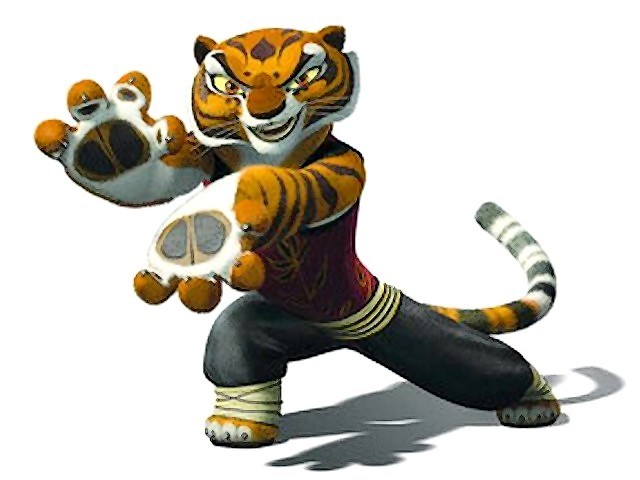 Kung Fu Panda Master Tigress voiced by Angelina Jolie - Master Tigress from the animated action film 'Kung Fu Panda', voiced by Angelina Jolie. - , Kung, Fu, Panda, Master, Tigress, Angelina, Jolie, cartoon, cartoons, film, films, movie, movies, picture, pictures, adventure, adventures, comedy, comedies, martial, arts, art, action, actions, animated - Master Tigress from the animated action film 'Kung Fu Panda', voiced by Angelina Jolie. Solve free online Kung Fu Panda Master Tigress voiced by Angelina Jolie puzzle games or send Kung Fu Panda Master Tigress voiced by Angelina Jolie puzzle game greeting ecards  from puzzles-games.eu.. Kung Fu Panda Master Tigress voiced by Angelina Jolie puzzle, puzzles, puzzles games, puzzles-games.eu, puzzle games, online puzzle games, free puzzle games, free online puzzle games, Kung Fu Panda Master Tigress voiced by Angelina Jolie free puzzle game, Kung Fu Panda Master Tigress voiced by Angelina Jolie online puzzle game, jigsaw puzzles, Kung Fu Panda Master Tigress voiced by Angelina Jolie jigsaw puzzle, jigsaw puzzle games, jigsaw puzzles games, Kung Fu Panda Master Tigress voiced by Angelina Jolie puzzle game ecard, puzzles games ecards, Kung Fu Panda Master Tigress voiced by Angelina Jolie puzzle game greeting ecard