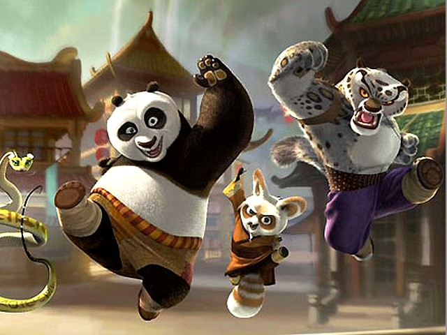 Kung Fu Panda Po at the Head of the Warriors - The giant panda Po is at the head of the warriors in the animated action film 'Kung Fu Panda'. - , Kung, Fu, Panda, Po, head, heads, warriors, warrior, cartoon, cartoons, film, films, movie, movies, picture, pictures, adventure, adventures, comedy, comedies, martial, arts, art, action, actions, giant, pandas, animated - The giant panda Po is at the head of the warriors in the animated action film 'Kung Fu Panda'. Solve free online Kung Fu Panda Po at the Head of the Warriors puzzle games or send Kung Fu Panda Po at the Head of the Warriors puzzle game greeting ecards  from puzzles-games.eu.. Kung Fu Panda Po at the Head of the Warriors puzzle, puzzles, puzzles games, puzzles-games.eu, puzzle games, online puzzle games, free puzzle games, free online puzzle games, Kung Fu Panda Po at the Head of the Warriors free puzzle game, Kung Fu Panda Po at the Head of the Warriors online puzzle game, jigsaw puzzles, Kung Fu Panda Po at the Head of the Warriors jigsaw puzzle, jigsaw puzzle games, jigsaw puzzles games, Kung Fu Panda Po at the Head of the Warriors puzzle game ecard, puzzles games ecards, Kung Fu Panda Po at the Head of the Warriors puzzle game greeting ecard