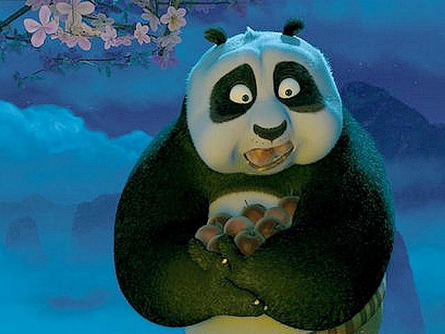 Kung Fu Panda Eating external image Kung-Fu-Panda-