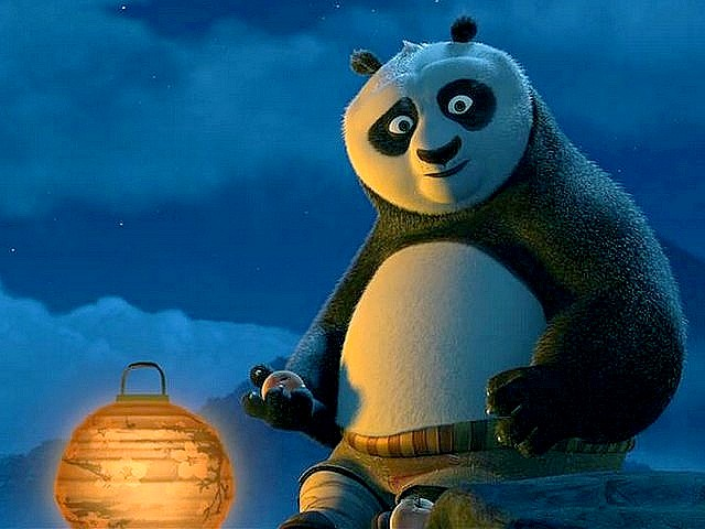 Kung Fu Panda Po hidden away in the Night - Discouraged, Po from 'Kung Fu Panda' hidden away in the night eats peaches. - , Kung, Fu, Panda, Po, hidden, away, night, nights, cartoon, cartoons, film, films, movie, movies, picture, pictures, adventure, adventures, comedy, comedies, martial, arts, art, action, actions, discouraged, peaches, peach - Discouraged, Po from 'Kung Fu Panda' hidden away in the night eats peaches. Solve free online Kung Fu Panda Po hidden away in the Night puzzle games or send Kung Fu Panda Po hidden away in the Night puzzle game greeting ecards  from puzzles-games.eu.. Kung Fu Panda Po hidden away in the Night puzzle, puzzles, puzzles games, puzzles-games.eu, puzzle games, online puzzle games, free puzzle games, free online puzzle games, Kung Fu Panda Po hidden away in the Night free puzzle game, Kung Fu Panda Po hidden away in the Night online puzzle game, jigsaw puzzles, Kung Fu Panda Po hidden away in the Night jigsaw puzzle, jigsaw puzzle games, jigsaw puzzles games, Kung Fu Panda Po hidden away in the Night puzzle game ecard, puzzles games ecards, Kung Fu Panda Po hidden away in the Night puzzle game greeting ecard