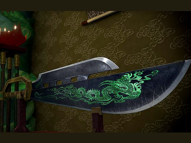 Kung Fu Panda  Sword of Heroes Wallpaper - A wallpaper from the animated movie 'Kung Fu Panda', with the Sword of Heroes in the Hall of Warriors inside the Jade Palace. - , Kung, Fu, Panda, Sword, swords, Heroes, hero, wallpaper, wallpapers, cartoon, cartoons, film, films, movie, movies, picture, pictures, adventure, adventures, comedy, comedies, martial, arts, art, action, actions, animated, Hall, halls, Jade, Palace - A wallpaper from the animated movie 'Kung Fu Panda', with the Sword of Heroes in the Hall of Warriors inside the Jade Palace. Решайте бесплатные онлайн Kung Fu Panda  Sword of Heroes Wallpaper пазлы игры или отправьте Kung Fu Panda  Sword of Heroes Wallpaper пазл игру приветственную открытку  из puzzles-games.eu.. Kung Fu Panda  Sword of Heroes Wallpaper пазл, пазлы, пазлы игры, puzzles-games.eu, пазл игры, онлайн пазл игры, игры пазлы бесплатно, бесплатно онлайн пазл игры, Kung Fu Panda  Sword of Heroes Wallpaper бесплатно пазл игра, Kung Fu Panda  Sword of Heroes Wallpaper онлайн пазл игра , jigsaw puzzles, Kung Fu Panda  Sword of Heroes Wallpaper jigsaw puzzle, jigsaw puzzle games, jigsaw puzzles games, Kung Fu Panda  Sword of Heroes Wallpaper пазл игра открытка, пазлы игры открытки, Kung Fu Panda  Sword of Heroes Wallpaper пазл игра приветственная открытка