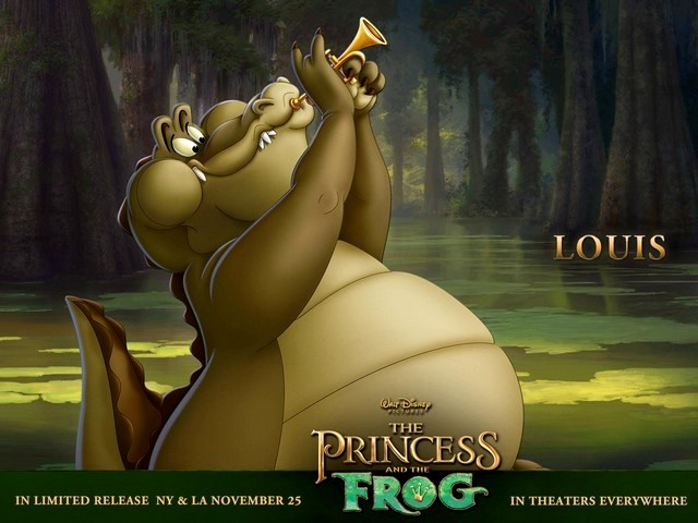 Louis -  Princess and the Frog - Louis from Princess and the Frog - , Princess, Frog, cartoon, cartoons, Disney - Louis from Princess and the Frog Solve free online Louis -  Princess and the Frog puzzle games or send Louis -  Princess and the Frog puzzle game greeting ecards  from puzzles-games.eu.. Louis -  Princess and the Frog puzzle, puzzles, puzzles games, puzzles-games.eu, puzzle games, online puzzle games, free puzzle games, free online puzzle games, Louis -  Princess and the Frog free puzzle game, Louis -  Princess and the Frog online puzzle game, jigsaw puzzles, Louis -  Princess and the Frog jigsaw puzzle, jigsaw puzzle games, jigsaw puzzles games, Louis -  Princess and the Frog puzzle game ecard, puzzles games ecards, Louis -  Princess and the Frog puzzle game greeting ecard