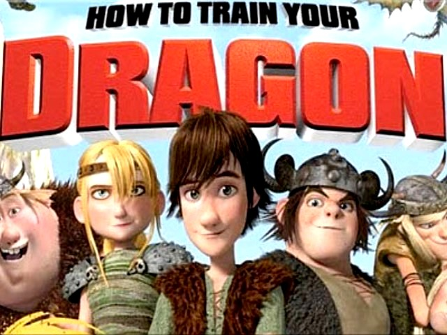 Poster - Poster for the animated film 'How to train your Dragon'. The premiere of Dream Works Animation's was held in Los Angeles on March 21st 2010. - , Poster, cartoons, cartoon, animated, film, dragon, Los, Angeles - Poster for the animated film 'How to train your Dragon'. The premiere of Dream Works Animation's was held in Los Angeles on March 21st 2010. Solve free online Poster puzzle games or send Poster puzzle game greeting ecards  from puzzles-games.eu.. Poster puzzle, puzzles, puzzles games, puzzles-games.eu, puzzle games, online puzzle games, free puzzle games, free online puzzle games, Poster free puzzle game, Poster online puzzle game, jigsaw puzzles, Poster jigsaw puzzle, jigsaw puzzle games, jigsaw puzzles games, Poster puzzle game ecard, puzzles games ecards, Poster puzzle game greeting ecard