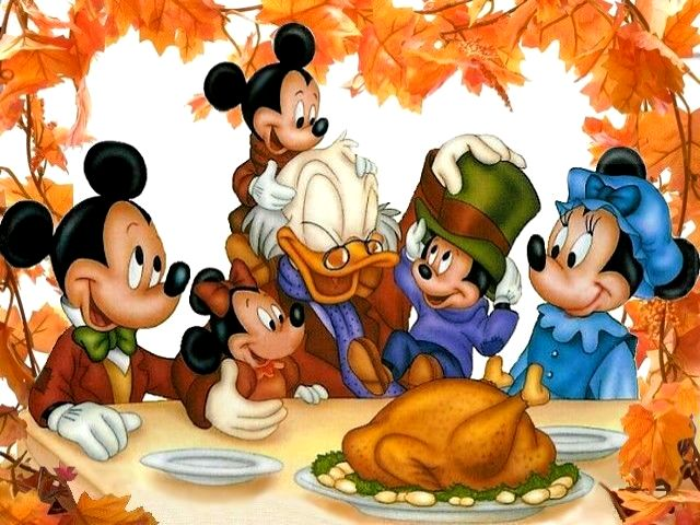 Thanksgiving Dinner Scrooge McDuck and Mickey Mouse Family Wallpaper - Wallpaper for Thanksgiving with Uncle Scrooge McDuck and Mickey Mouse's family, beloved characters of Walt Disney cartoons, in anticipation of the holiday dinner. - , Thanksgiving, dinner, dinners, Scrooge, McDuck, Mickey, Mouse, family, families, wallpaper, wallpapers, cartoon, cartoons, holiday, holidays, feast, feasts, uncle, uncles, beloved, characters, character, Walt, Disney - Wallpaper for Thanksgiving with Uncle Scrooge McDuck and Mickey Mouse's family, beloved characters of Walt Disney cartoons, in anticipation of the holiday dinner. Solve free online Thanksgiving Dinner Scrooge McDuck and Mickey Mouse Family Wallpaper puzzle games or send Thanksgiving Dinner Scrooge McDuck and Mickey Mouse Family Wallpaper puzzle game greeting ecards  from puzzles-games.eu.. Thanksgiving Dinner Scrooge McDuck and Mickey Mouse Family Wallpaper puzzle, puzzles, puzzles games, puzzles-games.eu, puzzle games, online puzzle games, free puzzle games, free online puzzle games, Thanksgiving Dinner Scrooge McDuck and Mickey Mouse Family Wallpaper free puzzle game, Thanksgiving Dinner Scrooge McDuck and Mickey Mouse Family Wallpaper online puzzle game, jigsaw puzzles, Thanksgiving Dinner Scrooge McDuck and Mickey Mouse Family Wallpaper jigsaw puzzle, jigsaw puzzle games, jigsaw puzzles games, Thanksgiving Dinner Scrooge McDuck and Mickey Mouse Family Wallpaper puzzle game ecard, puzzles games ecards, Thanksgiving Dinner Scrooge McDuck and Mickey Mouse Family Wallpaper puzzle game greeting ecard