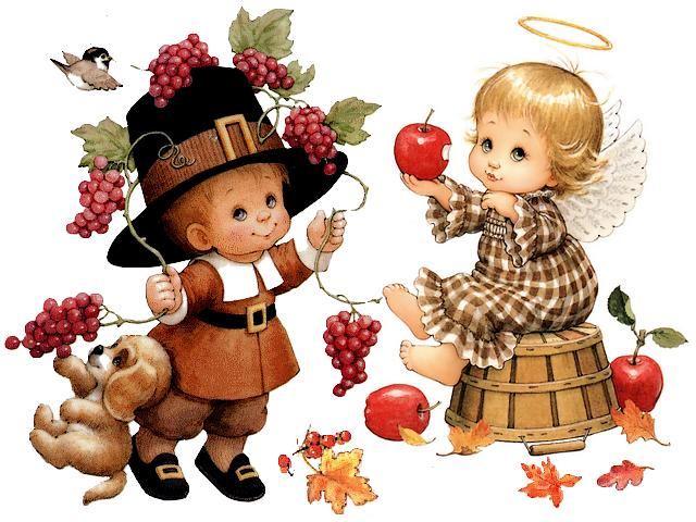 Thanksgiving Ruth Morehead Kids and Autumn Fruits Greeting Card - Beautiful greeting card for Thanksgiving, with  kids and autumn fruits, a charming boy with grapes and a little angel with apples, lovely illustrations by Ruth J. Morehead. - , Thanksgiving, Ruth, Morehead, kids, kid, autumn, fruits, fruit, greeting, card, card, cartoons, cartoon, holiday, holidays, feast, feasts, party, parties, festivity, festivities, celebration, celebrations, beautiful, charming, boy, boys, grapes, grape, little, angel, angels, apples, apple, lovely, illustrations, illustration - Beautiful greeting card for Thanksgiving, with  kids and autumn fruits, a charming boy with grapes and a little angel with apples, lovely illustrations by Ruth J. Morehead. Solve free online Thanksgiving Ruth Morehead Kids and Autumn Fruits Greeting Card puzzle games or send Thanksgiving Ruth Morehead Kids and Autumn Fruits Greeting Card puzzle game greeting ecards  from puzzles-games.eu.. Thanksgiving Ruth Morehead Kids and Autumn Fruits Greeting Card puzzle, puzzles, puzzles games, puzzles-games.eu, puzzle games, online puzzle games, free puzzle games, free online puzzle games, Thanksgiving Ruth Morehead Kids and Autumn Fruits Greeting Card free puzzle game, Thanksgiving Ruth Morehead Kids and Autumn Fruits Greeting Card online puz